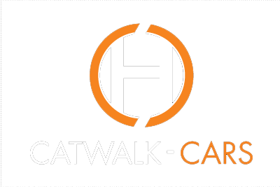 Catwalk Cars